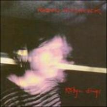 Bebop Starburst - CD Audio di Paul Dunmall