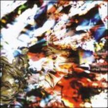 Abandonship - CD Audio di Dave Kerman