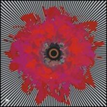 Five Suns - CD Audio di Guapo
