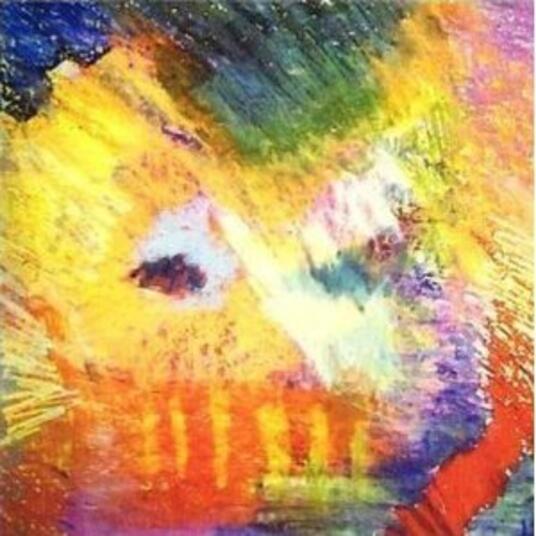 Ahvak - CD Audio di Ahvak
