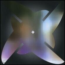 For - CD Audio di Claudia Quintet