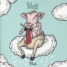 Flock - CD Audio di Gutbucket
