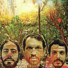 Tres cabeças loucuras - CD Audio di Sao Paulo Underground,Rob Mazurek