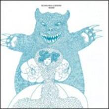 Rhizome - CD Audio + DVD di Merzbow,Richard Pinhas