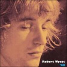 '68 - Vinile LP di Robert Wyatt