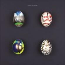 Good Egg - Vinile LP di Led Bib