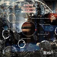 Galactic Parables vol.1 ( + Download Card) - Vinile LP di Exploding Star Orchestra,Rob Mazurek