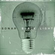 Black Light - CD Audio di Sonar