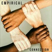 Connection - CD Audio di Empirical