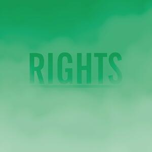 Rights - Vinile LP di Schnellertollermeier