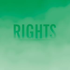 Rights - CD Audio di Schnellertollermeier