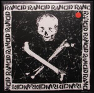 Rancid - Vinile LP di Rancid