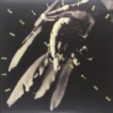 Generator (Picture Disc) - Vinile LP di Bad Religion