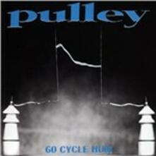 60 Cycle Hum - Vinile LP di Pulley