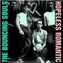 Hopeless Romantic - Vinile LP di Bouncing Souls