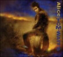 Alice - Vinile LP di Tom Waits