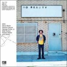 Mo Beauty - Vinile LP di Alec Ounsworth