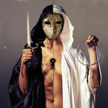 There Is A Hell Believe Me I've Seen It There Is - Vinile LP di Bring Me the Horizon