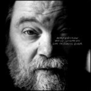 True Love Cast Out All Evil - Vinile LP di Roky Erickson,Okkervil River
