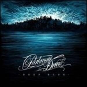 Deep Blue - Vinile LP di Parkway Drive