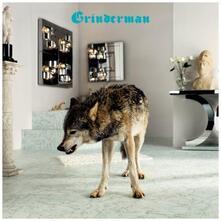 Grinderman 2 - CD Audio di Grinderman