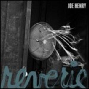 Reverie - Vinile LP di Joe Henry