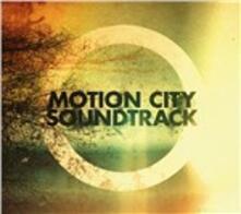 Go - Vinile LP di Motion City Soundtrack