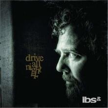 Drive All Night - CD Audio di Glen Hansard