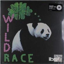 Wild Race - Vinile LP di Dr. Dog