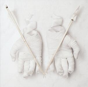 Beloved - Vinile LP di I Killed the Prom Queen
