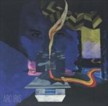 Arc Iris - Vinile LP di Arc Iris