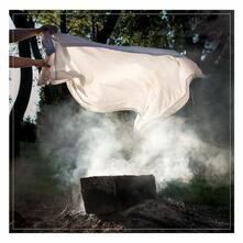 Keep You - Vinile LP di Pianos Become the Teeth