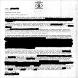 Payola - Vinile LP di Desaparecidos