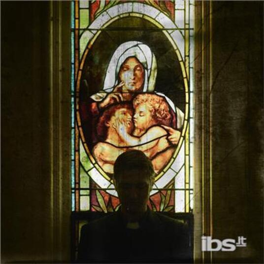 Abandoned - Vinile LP di Defeater