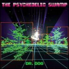 Psychedelic Swamp (Limited) - Vinile LP di Dr. Dog
