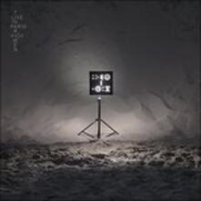 Live in Paris - Vinile LP di Tinariwen