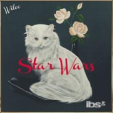 Star Wars - Vinile LP di Wilco