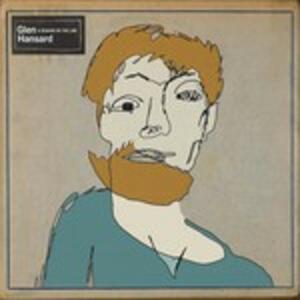 A Season On The Line - Vinile LP di Glen Hansard