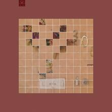 Stage Four - Vinile LP di Touché Amoré