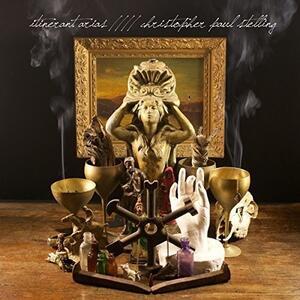 Itinerant Arias - Vinile LP di Christopher Paul Stelling