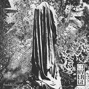 Dusk In Us - CD Audio di Converge