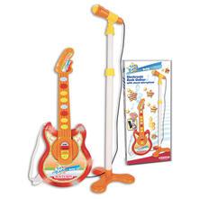 Bontempi Baby Rock Guitar