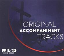 Your Grace & Mercy - CD Audio di Mississippi Mass Choir