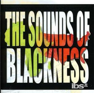 Fly Again - CD Audio di Sounds of Blackness
