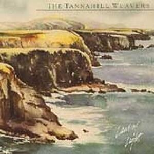 Land of Light - CD Audio di Tannahill Weavers