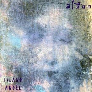 Island Angel - CD Audio di Altan