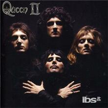 Queen Ii - CD Audio di Queen