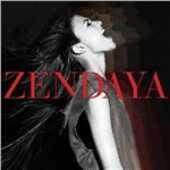 CD Zendaya Zendaya