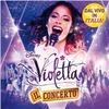 Violetta. Il concert