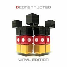 Dconstructed - Vinile LP